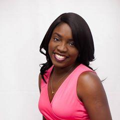Julia Olayanju